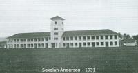Sek_Anderson_1931