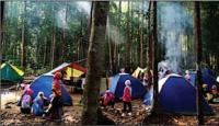 eko_camping